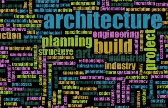 Career in Architecture