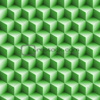 Seamless Blocks Background