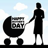 happy mother&#39;s day
