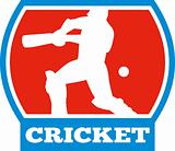 cricket sports batsman batting