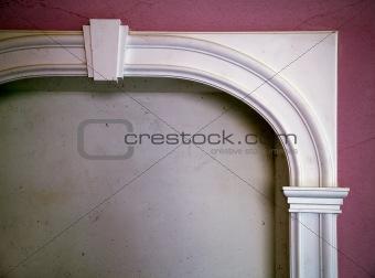 classical framing