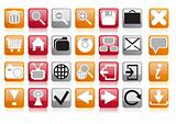 icon-set-for-web