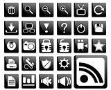 pictogram-set