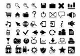 vector-web-icon-set-
