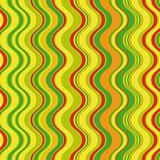 Easter seamless stripe  background