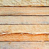 texture of the boards