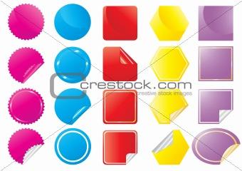 bright-stickers