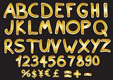 stock-vector-magnets-of-alphabet-numbers-maths-currencies