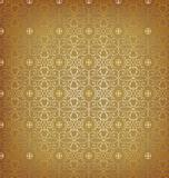 seamless texture background gold