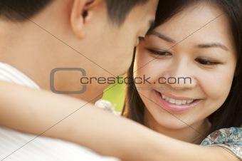 Love Whispering