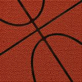 Basketball Background | Highly Detailed Texture
