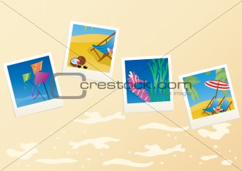 vacation-cards      