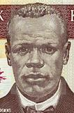 John Chilembwe