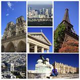 Paris. France