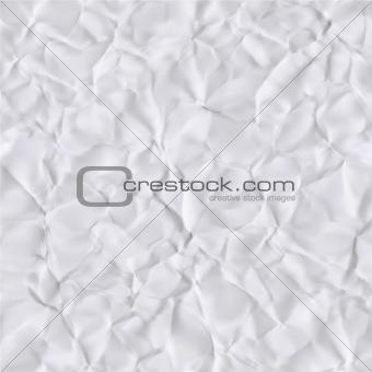 Scratch Paper. Vector