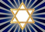 Star of David symbol