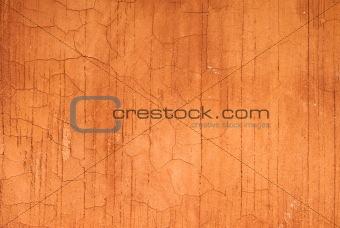 background  pettern
