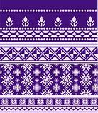 flower print fabric pattern