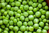Green peas