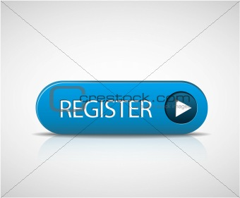 Big blue register button