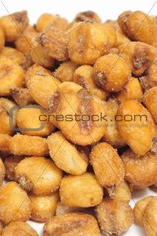 toasted salted corn