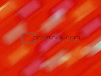 "Background ""Orange movement """