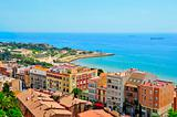 Tarragona, Spain
