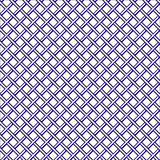 steel seamless mesh