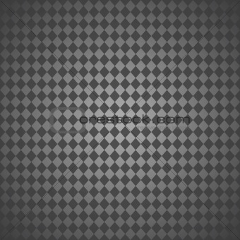 Tile-able texture. Seamless background.