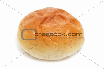 breakfast roll