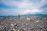 Rock Island Tarutao Koh Lipe
