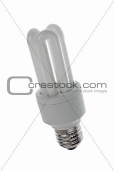 Spare light bulbs