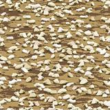 gravel on earth ground seamless texture