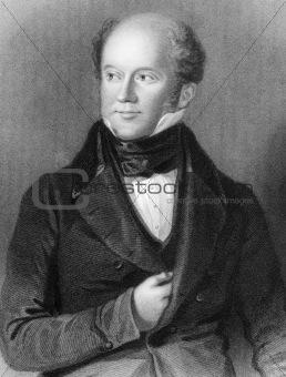 Alexander Perceval