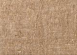 brown canvas