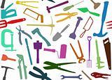 Seamless Tools