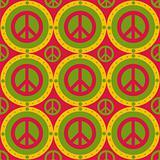 peace pattern