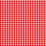 Table cloth, seamless pattern