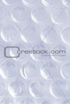 Air bubble wrap sheet
