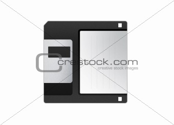 floppy-disk-icon_illustration