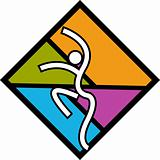 dance logo