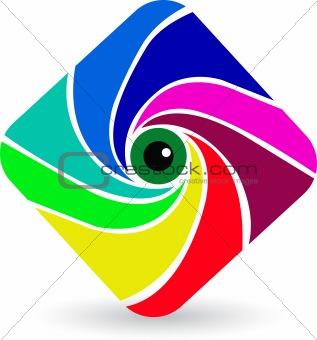 eye shutter