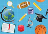 educational objects