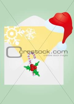 christmas-santa-letter