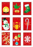 christmas-stamps