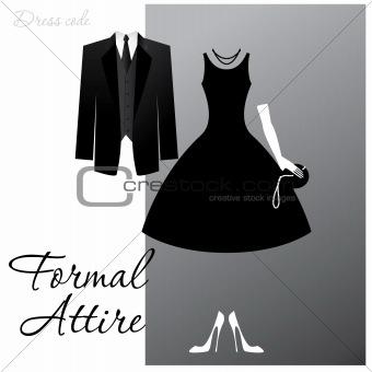 formal-attire