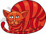 Red Cat
