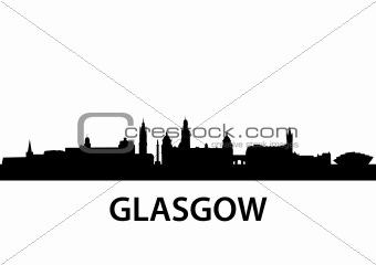 Skyline Glasgow