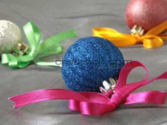 christmas baubles 4