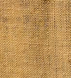 High quality sack texture